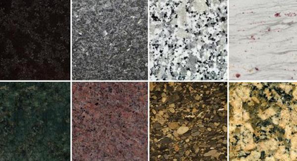 Các loại đá Granite Việt Nam thịnh hành nhất hiện nay-04