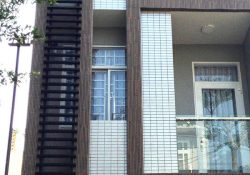 Tại sao gạch inax nhập khẩu trở thành xu hướng trang trí ngoại thất