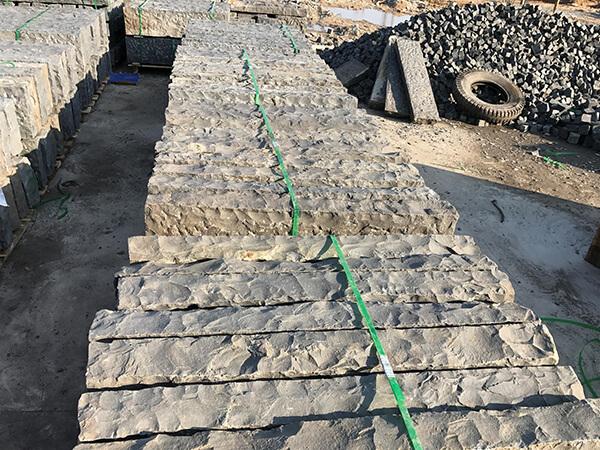 Tìm hiểu về các sản phẩm đá bazan-01