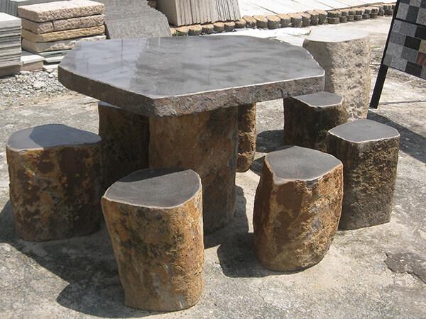 Tìm hiểu về các sản phẩm đá bazan-06