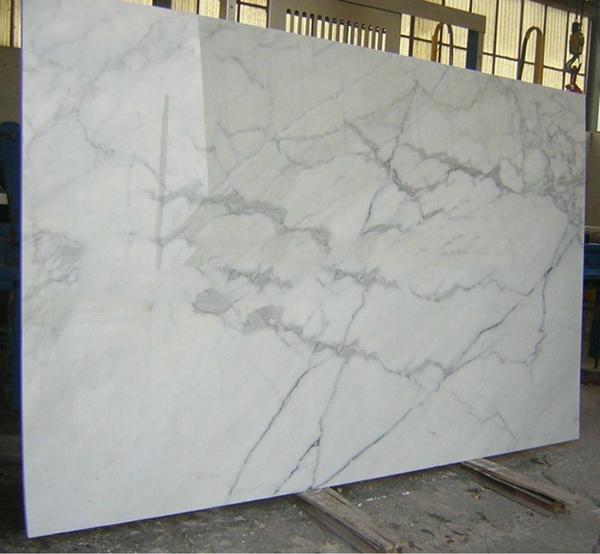 Tổng hợp các mẫu đá Marble trắng đẹp-05