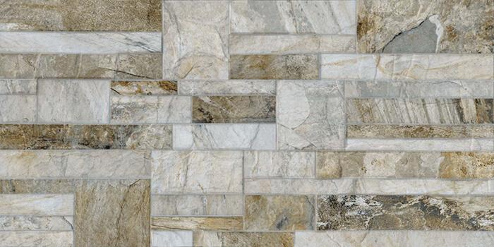 Bật mí những mẫu gạch Viglacera hot nhất trên thị trường-06