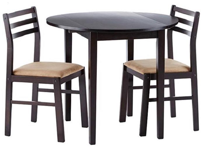 Hướng dẫn lựa chọn bàn ăn thông minh Hà Nội tốt nhất-3
