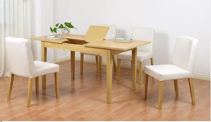 Ưu điểm và hạn chế của bàn gỗ xếp thông minh-5