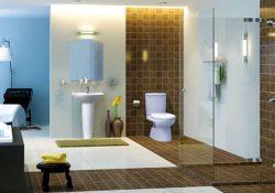 101+ cách chọn thiết bị vệ sinh tiết kiệm điện – nước hiệu quả