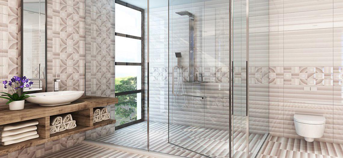 Mẹo chọn thương hiệu có giá gương nhà tắm tốt với chất lượng đảm bảo