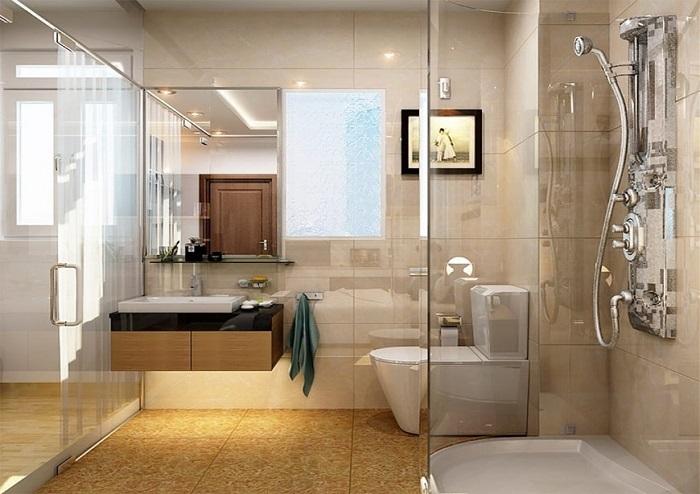 Phong thủy khi lắp đặt gương nhà tắm không phải ai cũng biết-3