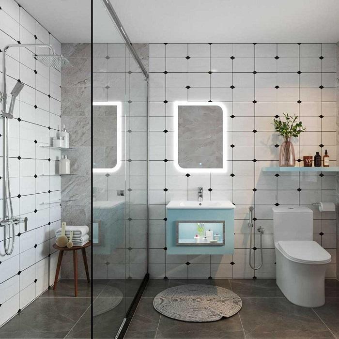 Top 3 showroom thiết bị vệ sinh Basics giá tốt tại Hà Nội