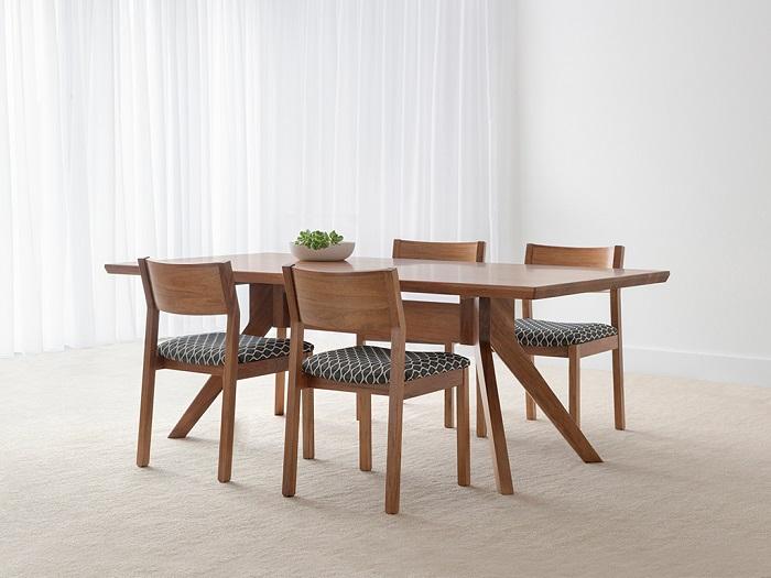 Phong cách và chất liệu các mẫu bàn ăn hiện đại có gì đặc biệt-3