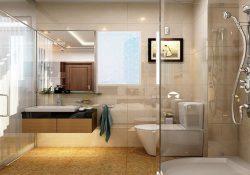 Cách phân biệt thiết bị nhà tắm cao cấp và hàng kém chất lượng