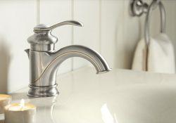 Làm thế nào để chọn mua vòi nước lavabo giá rẻ đảm bảo chất lượng