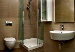 Lựa chọn bồn rửa mặt loại nhỏ phù hợp cho phòng tắm