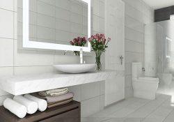 Những mẫu bồn rửa mặt được sử dụng nhiều nhất hiện nay