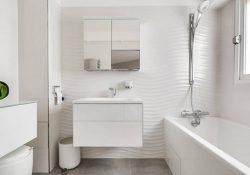 Những nguyên tắc vàng cần nắm khi lựa chọn vòi sen tắm cao cấp