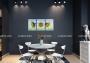 Gợi ý cách chọn mua bàn ăn nhỏ gọn đẹp
