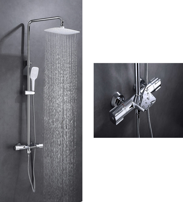 Kinh nghiệm chọn mua và bảo quản sen cây tắm đứng inox 304 đúng cách-4