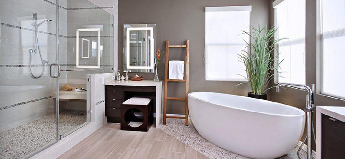 Kinh nghiệm chọn mua và bảo quản sen cây tắm đứng inox 304 đúng cách