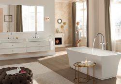 Thiết bị vệ sinh nào tốt nhất trên thị trường hiện nay?