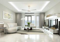 Tổng hợp các phong cách thiết kế nội thất được yêu thích nhất hiện nay