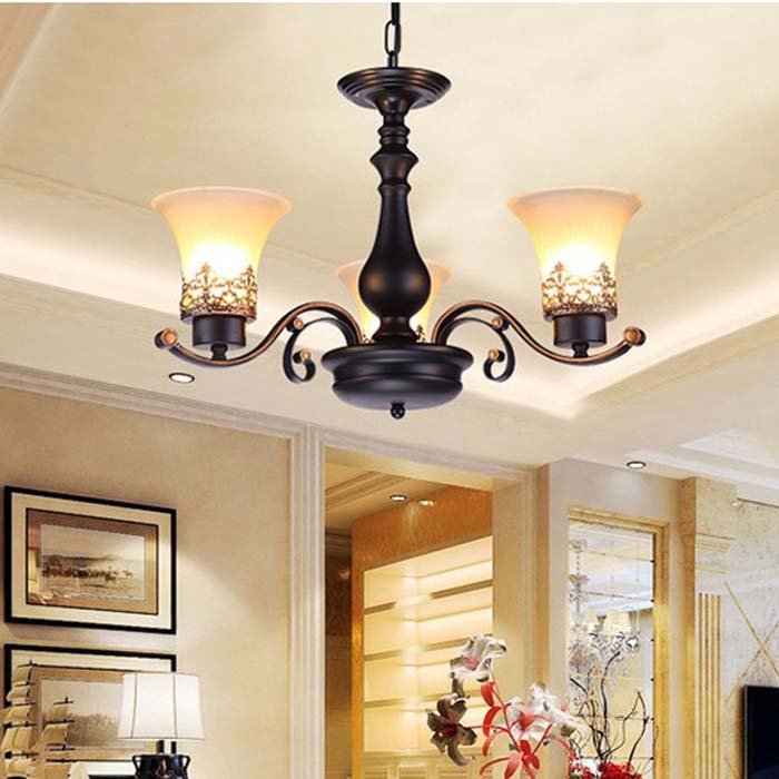 Những món đồ decor trang trí nội thất phòng khách phong cách hiện đại -7