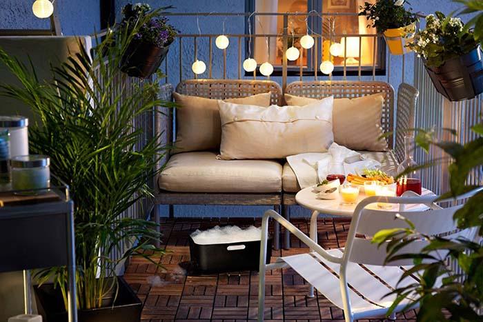 5 mẹo trang trí ban công chung cư thu hút mọi ánh nhìn -3