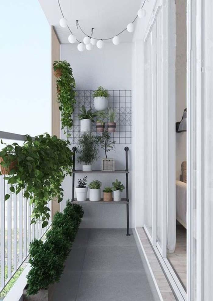 5 mẹo trang trí ban công chung cư thu hút mọi ánh nhìn -5