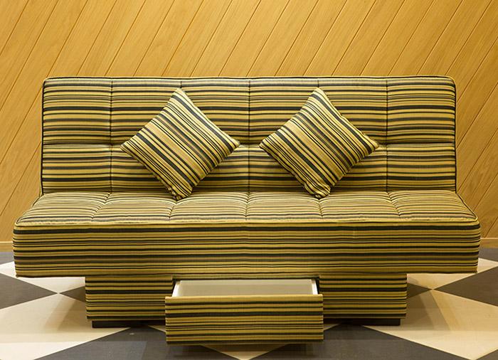 Mẫu sofa đa năng