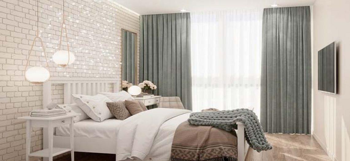 Bật mí cách decor phòng ngủ nhỏ vừa đẹp vừa sang trọng
