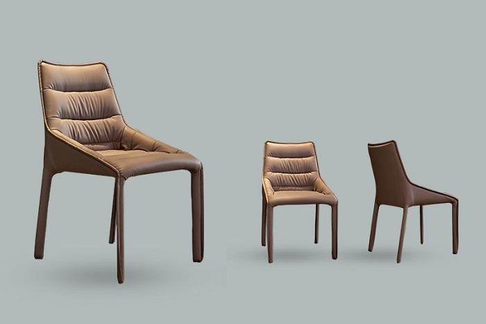 ghế ăn vivi TC5150