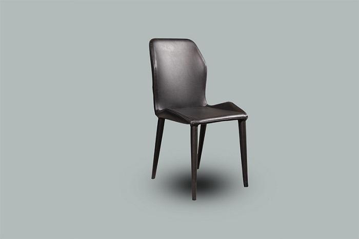 ghế ăn TC5126