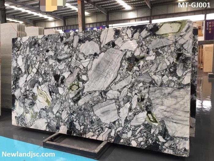 đá MT GJ001