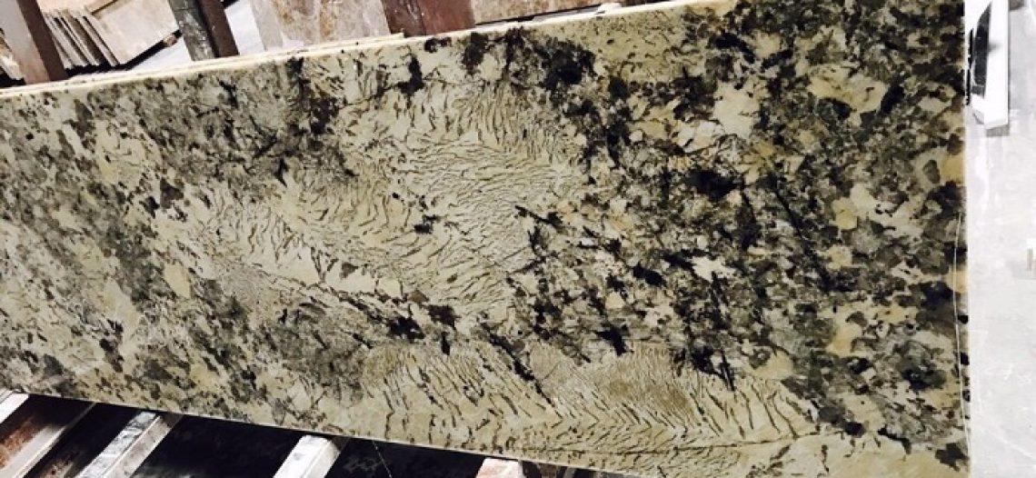 25+ mẫu đá ốp nhà tắm đẹp, kèm báo giá chi tiết [2021]