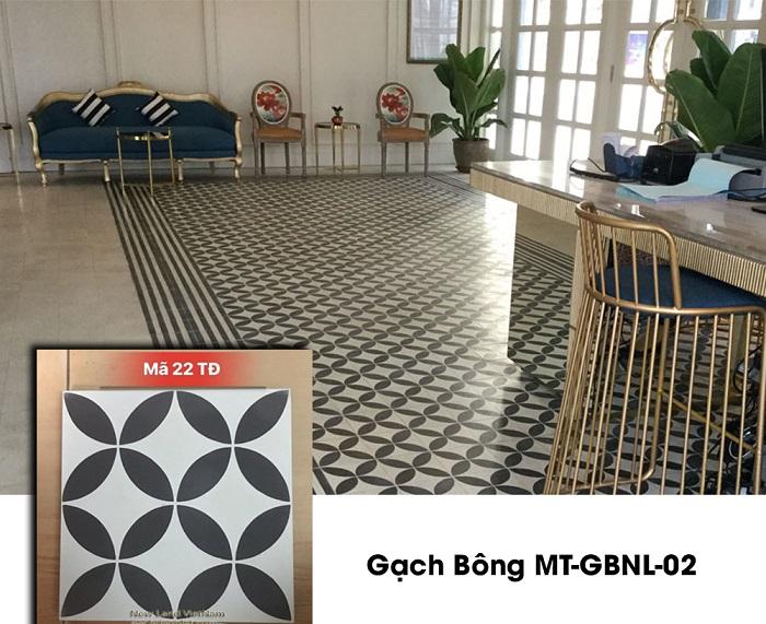 gạch MT GBNL 02