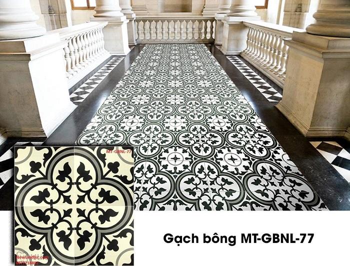 gạch MT GBNL 77