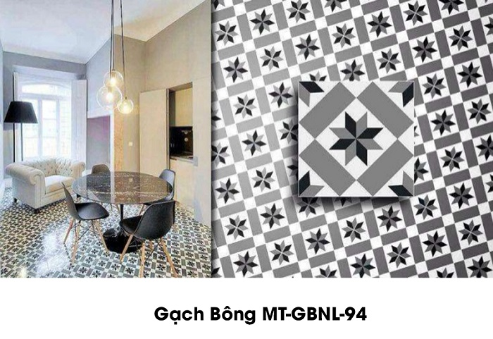 MT-GBNL94