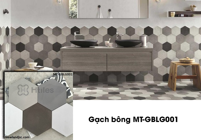 gạch MT GLB001