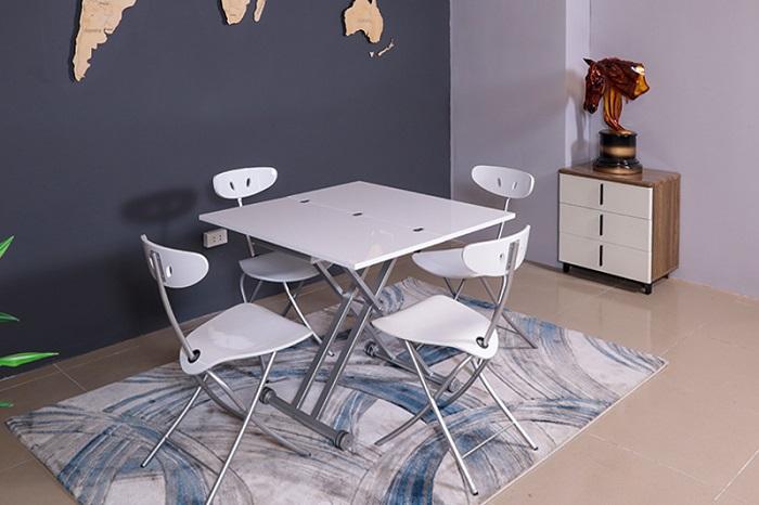 bàn ăn b2216