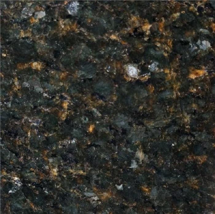 đá NL2-GA016