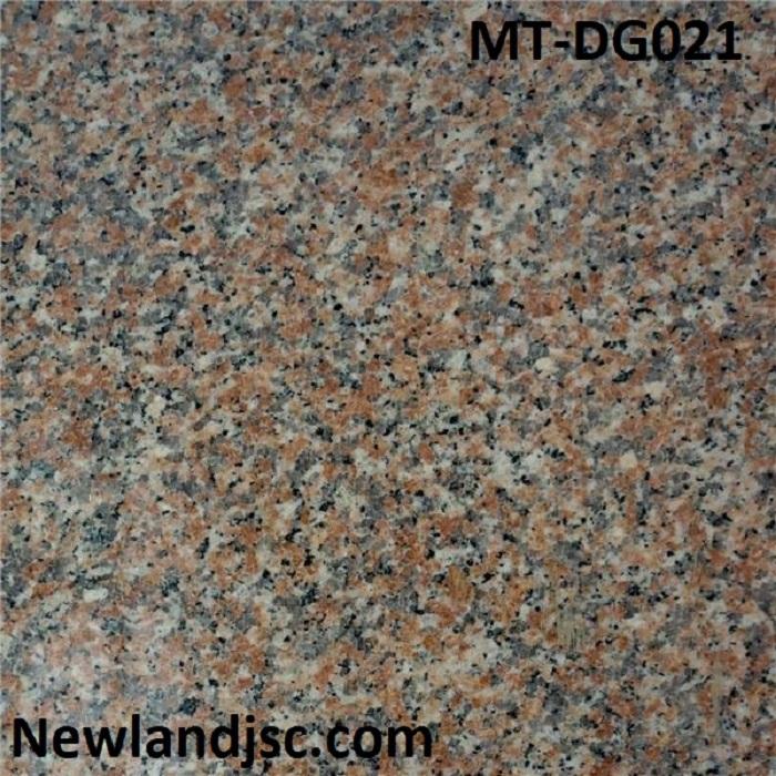 đá ốp nhà tắm MTDG021