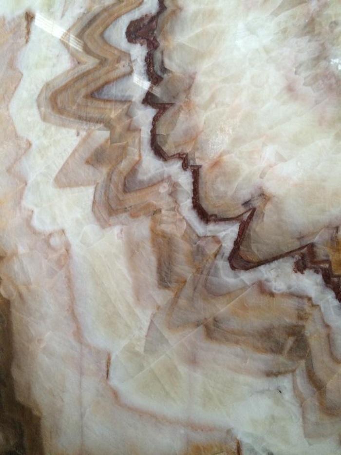 đá marble MT-DM0345