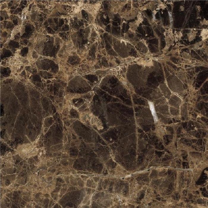 đá Marble Nâu Đậm Tây Ban Nha MT-DM014