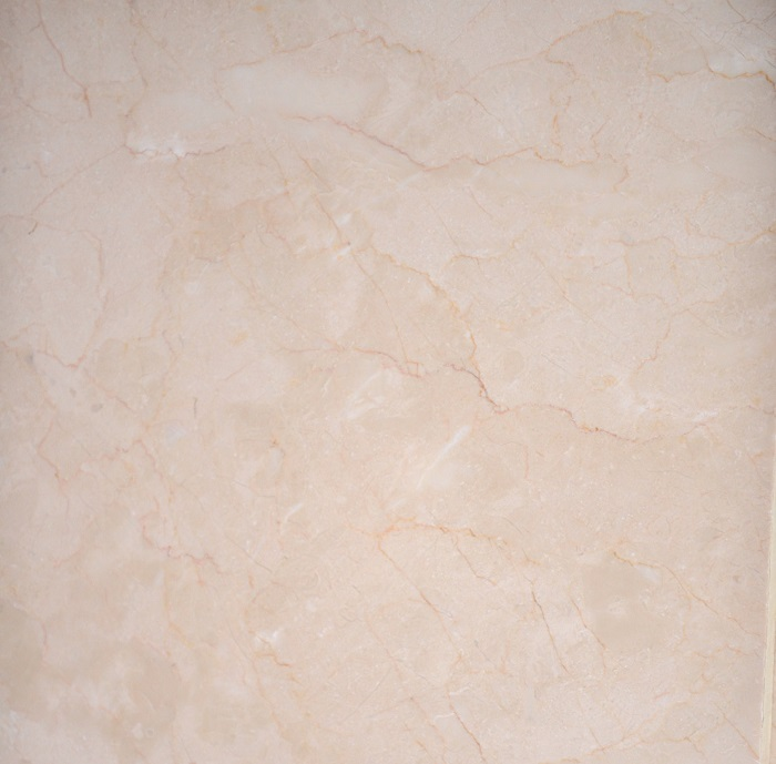 Đá ốp nhà tắm Marble Rosaline Hoàng gia MT-DM028