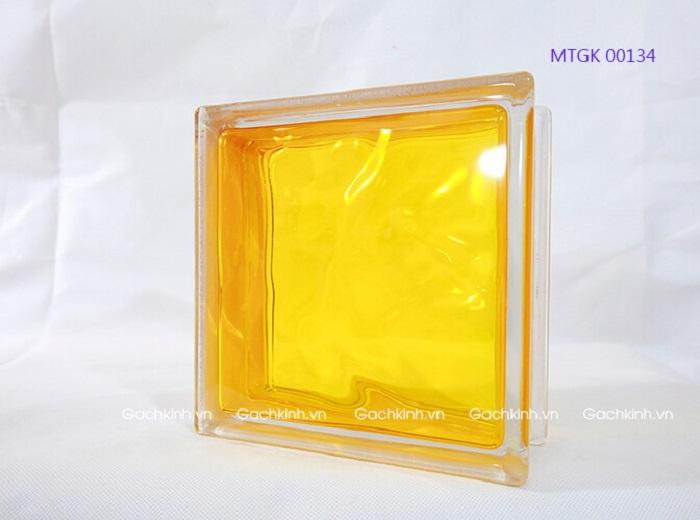 gạch MTGK 00134